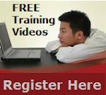 Free SharePoint Training Videos
