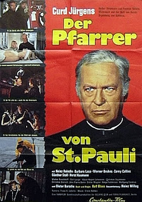 st pauli in st peter 1977 tv tv. Black Bedroom Furniture Sets. Home Design Ideas