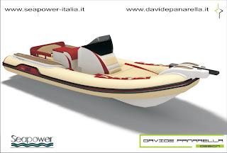 panarella design