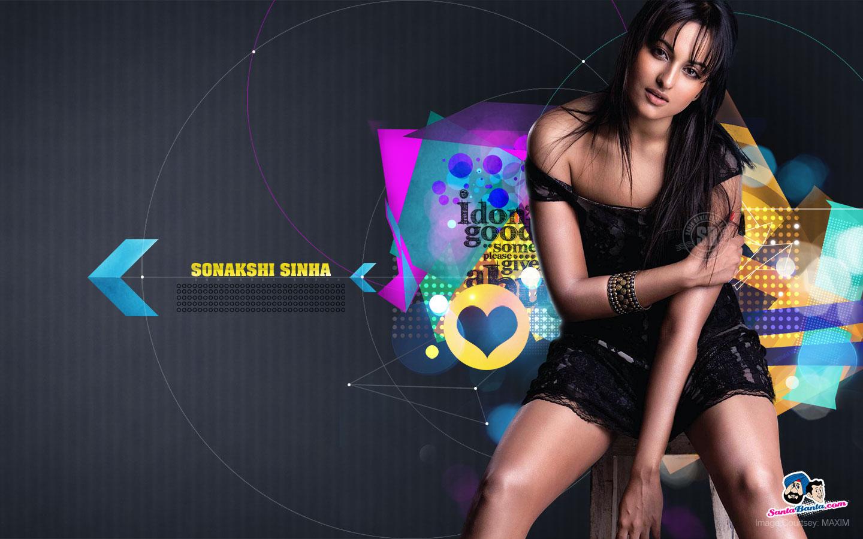 sonakshi sinha sexy nude dabang girl amesha patel katrina kaif zareen khan 04 Video codec: Windows Media Audio Codec: WMA