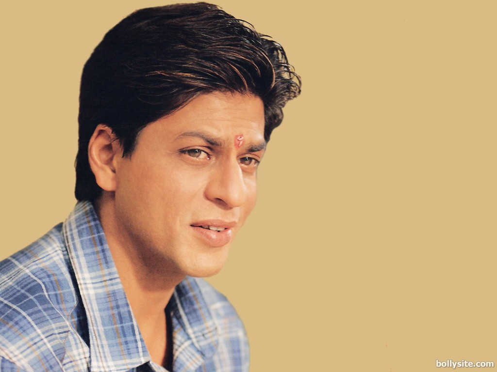 Latest Wallpapers Sharukh Khan Wallpapers