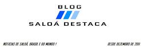 Nosso Site de Noticias