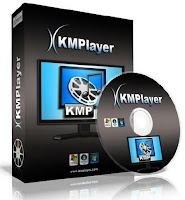KMPlayer 3.9.1.132 Terbaru 2015