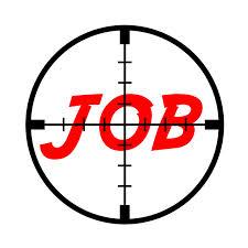 Sarva Shiksha Abhiyan Recruitment 2015