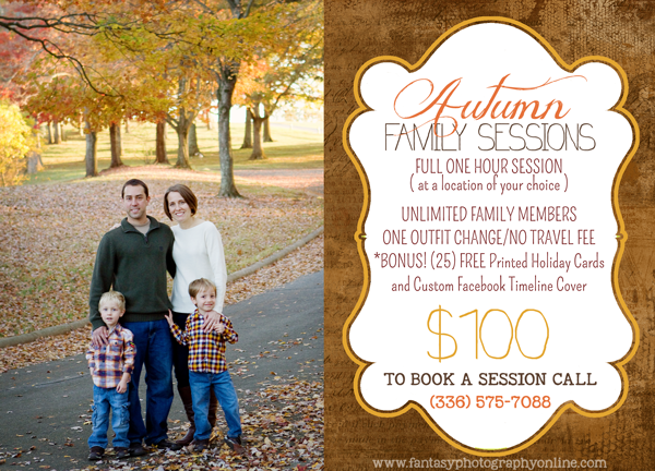 family photographers in winston salem nc | family photography winston salem