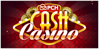 Be a winner with Online Casino