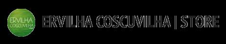 Ervilha Coscuvilha | Store