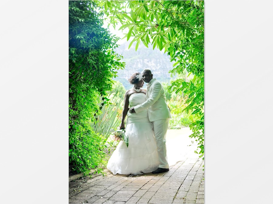 DK Photography Slideshow-1985 Noks & Vuyi's Wedding | Khayelitsha to Kirstenbosch  Cape Town Wedding photographer