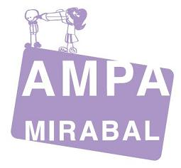 AMPA MIRABAL COLEGIO MIGUEL HERNANDEZ MAIRENA DEL ALJARAFE