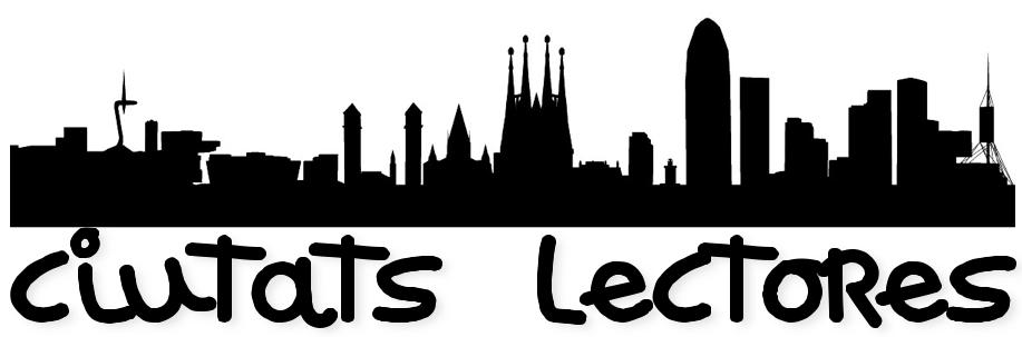 Ciutats Lectores 14-15
