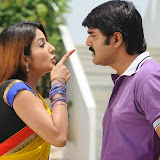 Dee Ante Dee Movie Stills (22)