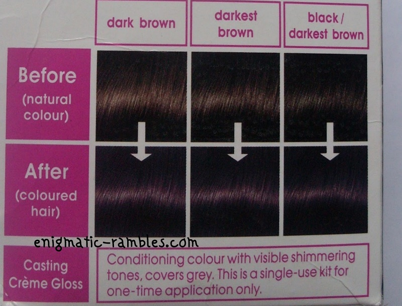 Review-L'Oreal-loreal-Casting-Creme-Gloss-Plum-316-colour-guide