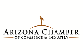 Visit us at www.azchamber.com
