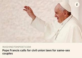 Tony Berbece 🔴 Biserica nu va fi niciodată de acord...