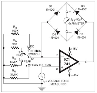 og input wiring og wiring diagram and circuit schematic