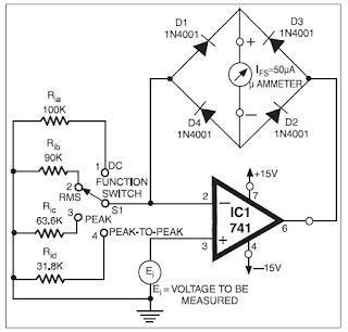 Cctv Wiring Diagram Pdf besides Og Input Wiring Diagram also  on og telephone wiring diagram
