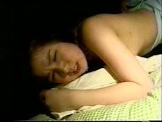 Phim sex cô giáo Thảo ở Nhật Bản dạy học sinh làm tình 1h13 phút