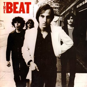 PAUL COLLINS BEAT - The Beat