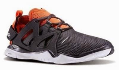 Merek sepatu paling populer di dunia
