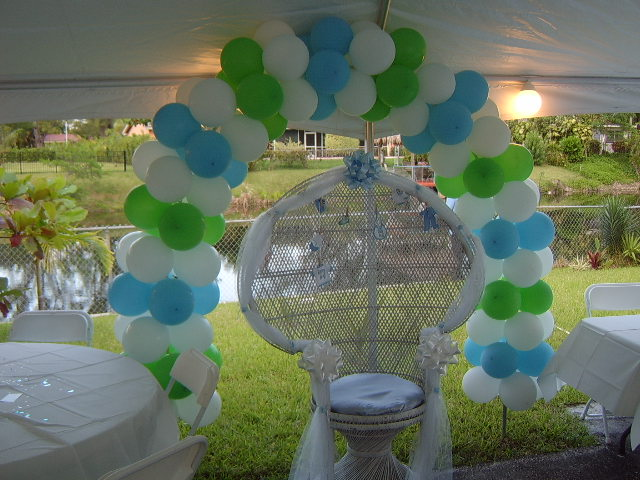 Balloon Arches For Parties4