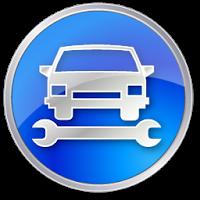 Renowacja zabytkowych aut