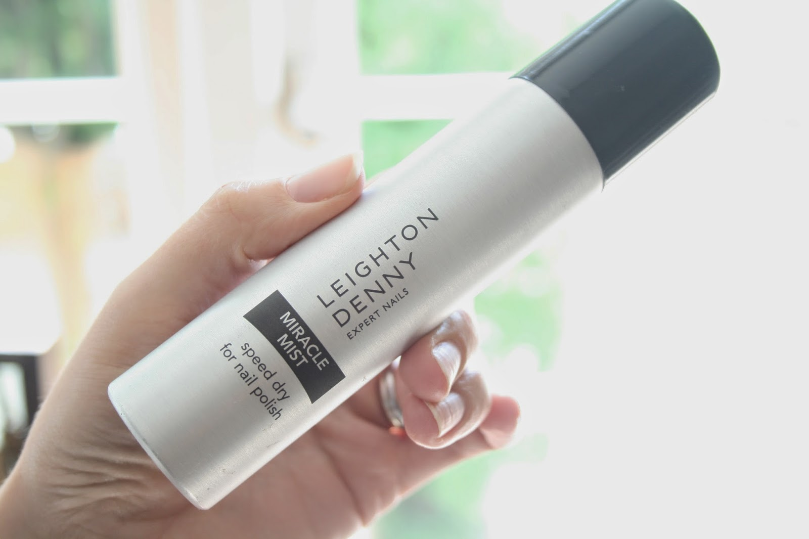 Leighton-Denny-Miracle-Mist-Review