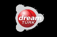 Dream Türk Tv Canlı İzle