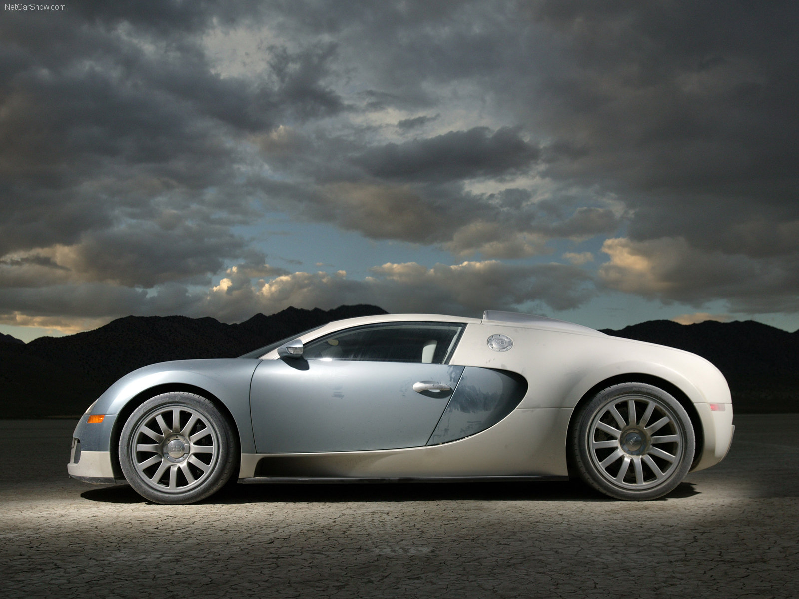 Bugatti veyron 2005 wallpaper car wallpapers - Bugatti veyron photos wallpapers ...