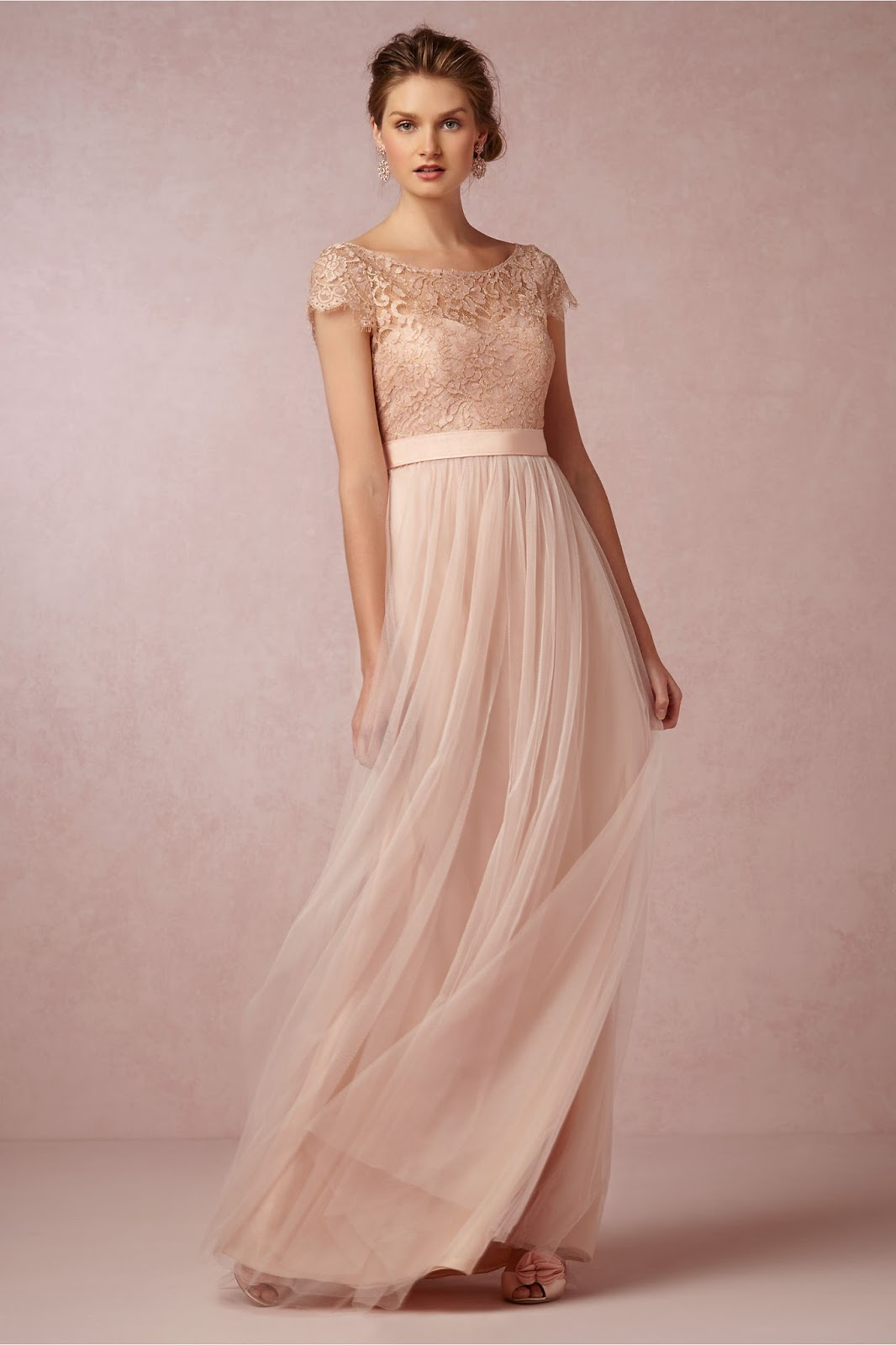 bridesmaid dresses online, cheap gowns online, long dresses online, cocktail dresses online, mother of bride dresses