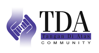 Komunitas Wirausaha Tangan Di Atas (TDA) Bandar Lampung