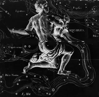Ramalan Bintang Zodiak Aquarius