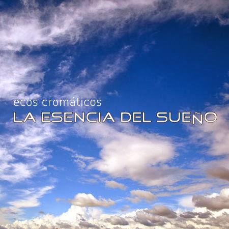 La esencia del sueño (1997)