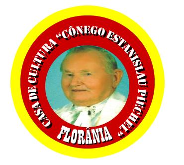 CASA DE CULTURA DE FLORÂNIA