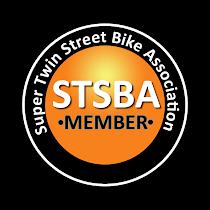 STSBA Member