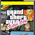 Gta Killer City Pc Download Game