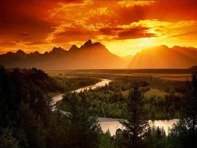 لحظة غروب(WRG)  - صفحة 2 Sunset-picture+By+WwW.7ayal.blogspot.CoM+%2811%29