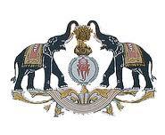 www.keralapsc.gov.in Kerala Public Service Commission