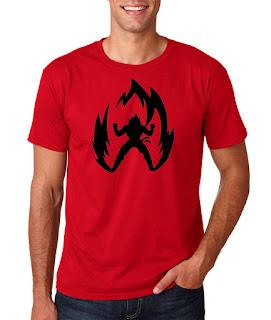 http://www.amazon.com/AW-Fashions-Gokus-DragonBall-T-Shirt/dp/B011AGHH1C/