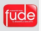 Fund. para el Desarrollo Educativo