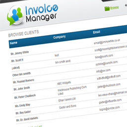 Invoice Manager Full Version Free Download Welcome ToMaxicWorld - Invoice software full version