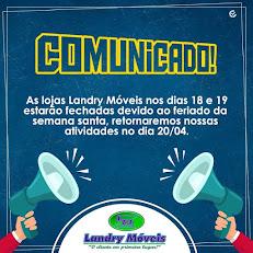 LANDRY MÓVEIS DE TUTÓIA