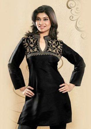 Designer-Kurtis-for-Women