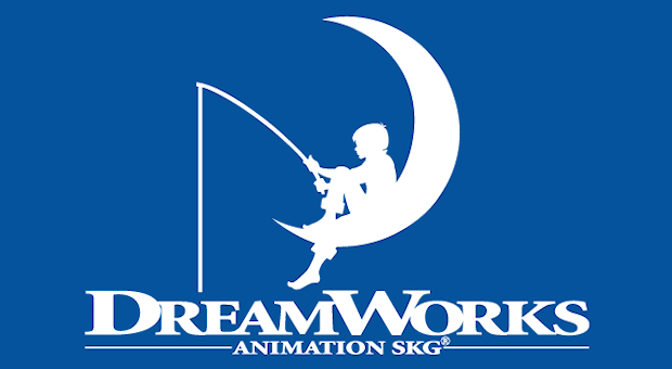 DreamWorks Animation to Release Just Two Films Per Year as Part of Restructuring Plan