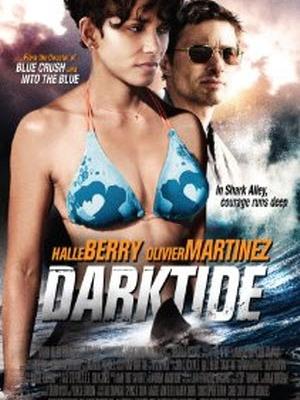 Thủy Triều Đen Dark Tide