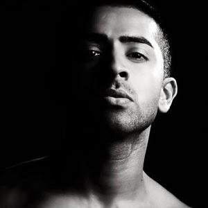 Jay Sean - Do It