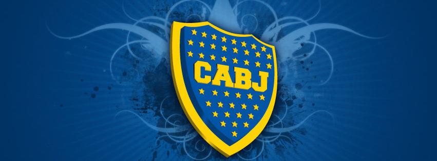 Portadas para Facebook de Boca Juniors 4