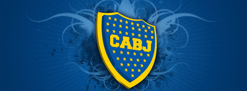 [Portadas facebook] Boca Juniors - Imágenes - Taringa!