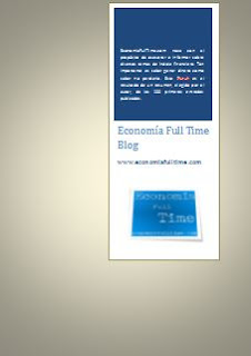 Ebook-economiafulltime