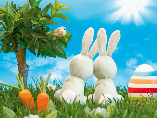 happy easter pictures free. happy easter clip art free.