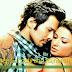 Sparks Movie Actress Subhashree Ganguly Wallpaper